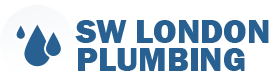 SW London Plumbing Services