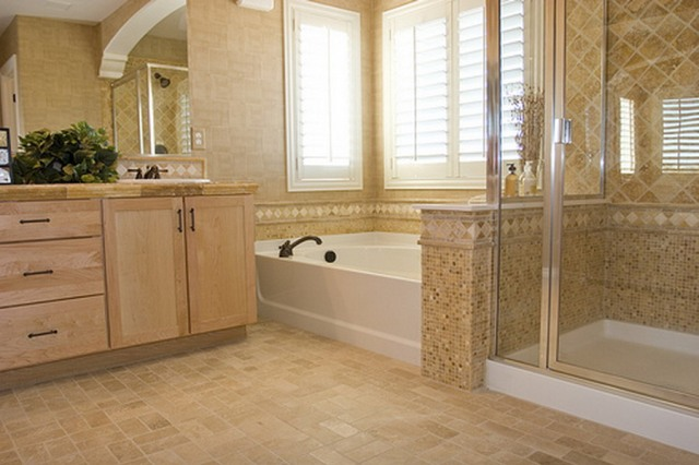 modern-bathroom-photograph-01